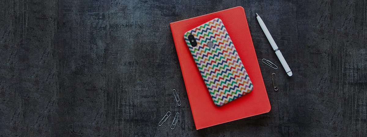 Redmi A2 Lite Cases