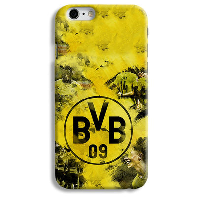BVB iPhone 6 Case