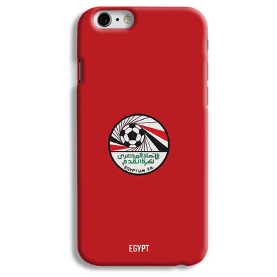 Egypt iPhone 6 Case