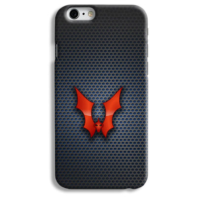 Hordak iPhone 6 Case