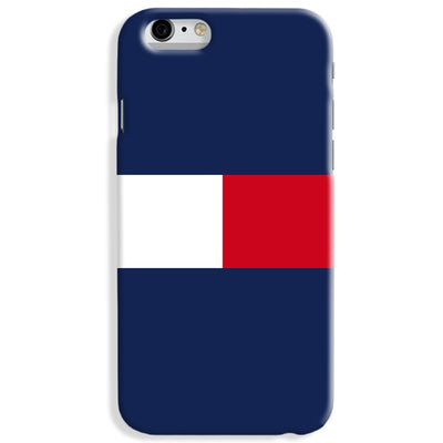 Bold Colours iPhone 7 Case