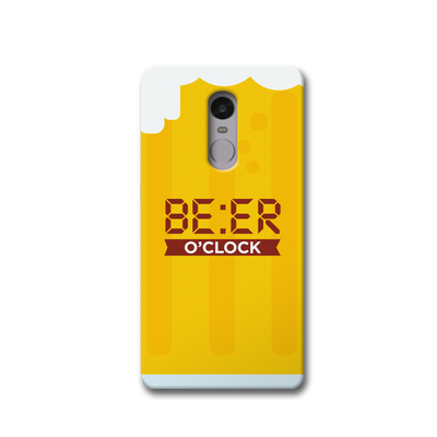 Designer Cases for Redmi Note 4