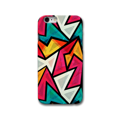 Designer Cases for iPhone 6S