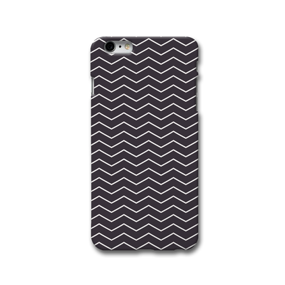 low priced a7b93 45fdc Buy Designer iPhone 6S Plus Cases & Covers Online in India - Baefikre