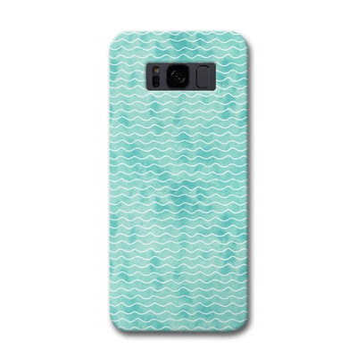 Designer Cases for Samsung S8 Plus