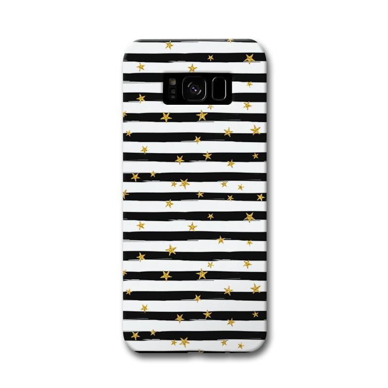 Designer Cases for Samsung S8