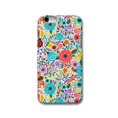 Designer Cases for iPhone 6