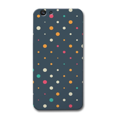 separation shoes 1bb6c eb6df Buy Designer Cases for Oppo F1S & Covers Online in India - Baefikre