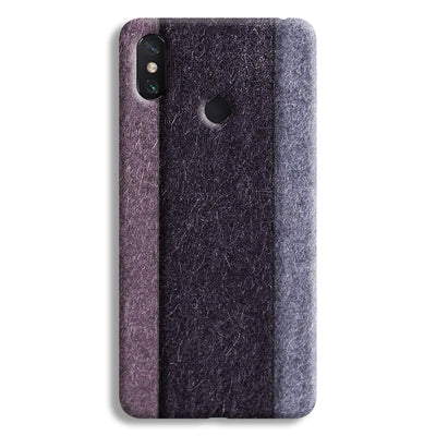 Two Shade Mi Max 3 Case