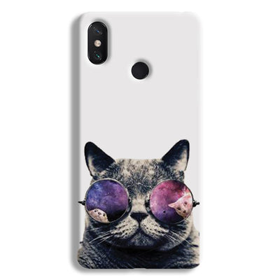 Cool Cat Mi Max 3 Case