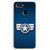 Captain America Secret Avengers Oppo F9 Case
