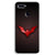 52 Nightwings Oppo F9 Case