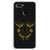 Pubg Playerunknowns Battlegrounds Oppo F9 Case