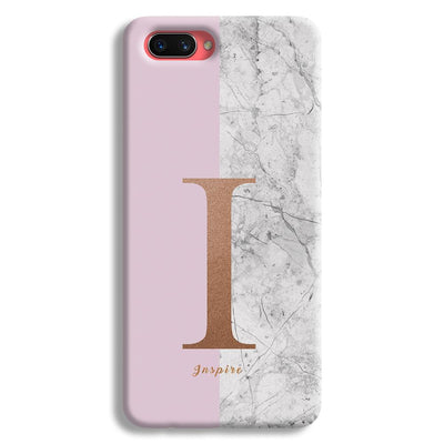 Inspire Oppo A3s Case