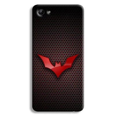 52 Nightwings Vivo Y83 Case