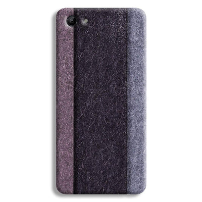 Two Shade Vivo Y81 Case