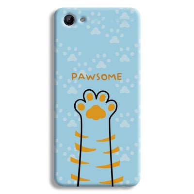 Pawsome Vivo Y83 Case
