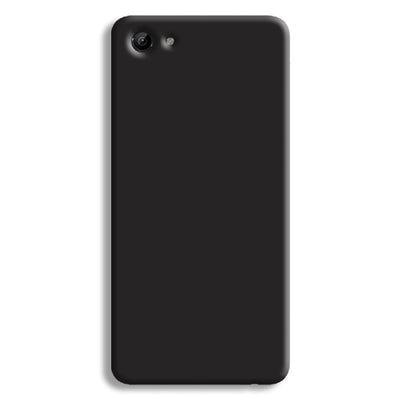 Dark Grey Vivo Y83 Case