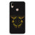 Pubg Playerunknowns Battlegrounds Vivo Y85 Case