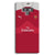 Arsenal F.C. Jersey Samsung Galaxy Note 9 Case