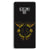 Pubg Playerunknowns Battlegrounds Samsung Galaxy Note 9 Case