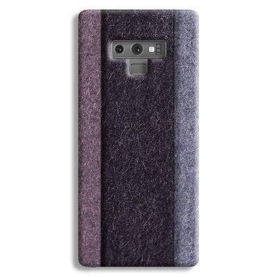Two Shade Samsung Galaxy Note 9 Case