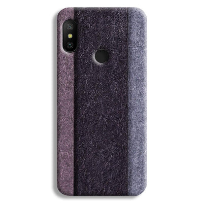 Two Shade Redmi A2 Lite Case