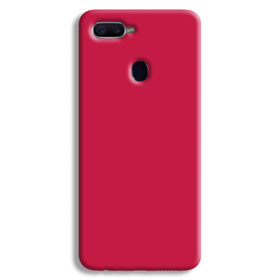 Shade of Pink Redmi 6 Pro Case