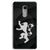 House Lannister Redmi Note 4 Case