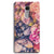 Fresh Roses Redmi Note 4 Case
