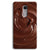 Chocolate Redmi Note 4 Case