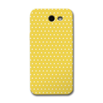 Designer Cases for Samsung J7