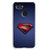 Superman Blue Google Pixel 3 Case