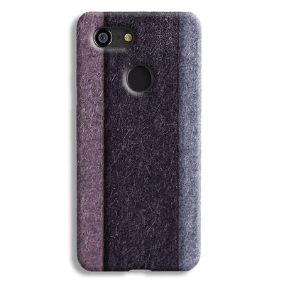Two Shade Google Pixel 3 Case