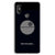 That's No Moon Xiaomi Mi 8 SE Case