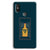 Whiskey In The Jar   Xiaomi Mi 8 SE Case