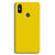 Yellow Shade Xiaomi Mi 8 SE Case