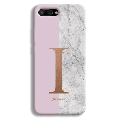 Inspire Honor 10 Case