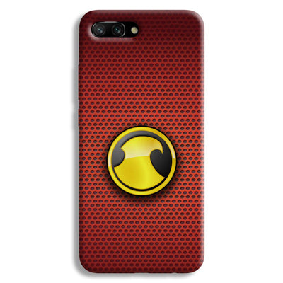 Red Robin Honor 10 Case