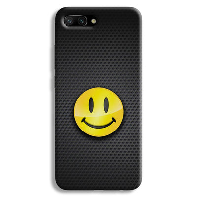 Smile Honor 10 Case