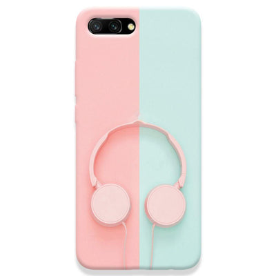 Shades of Music Honor 10 Case