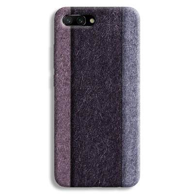 Two Shade Honor 10 Case