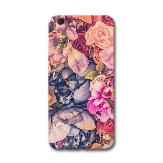 Designer Cases for Oppo F3 Plus