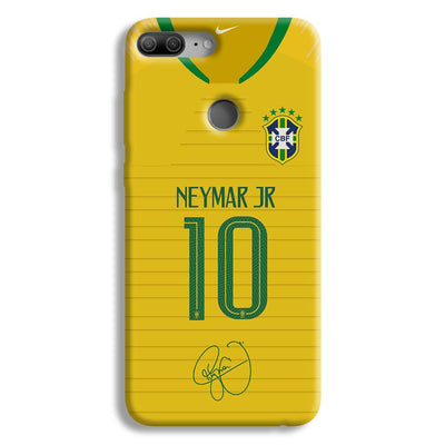 Neymar Jersey Honor 9 Lite Case