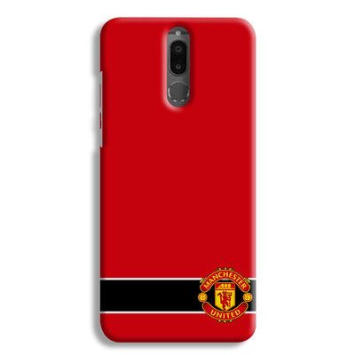 United Forever Honor 9i Case