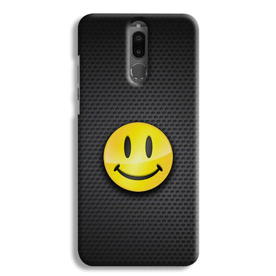 Smile Honor 9i Case