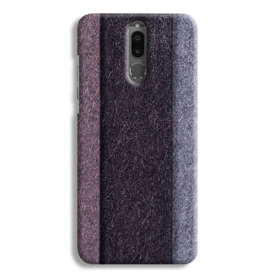 Two Shade Honor 9i Case