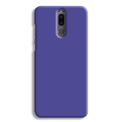 Voilet Honor 9i Case