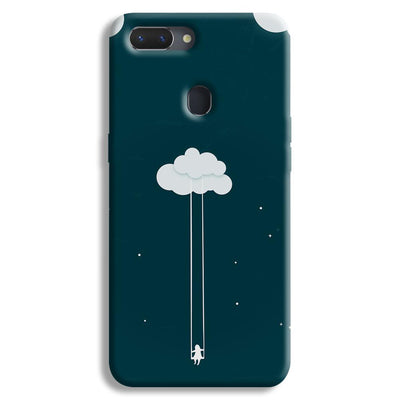 Dreams Realme 2 Case