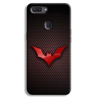 52 Nightwings Realme 2 Case